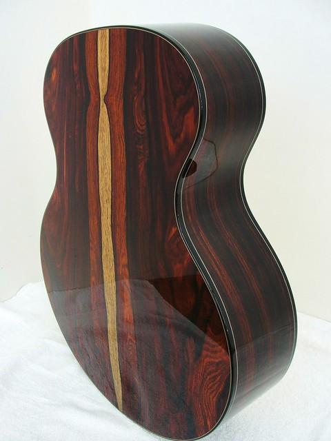 hatcher guitars : attention chargement lent (beaucoup d'images) 6920147802_e1e3522565_z