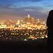 night photographer by Eric 5D Mark III