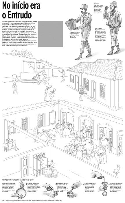primer boceto pagina