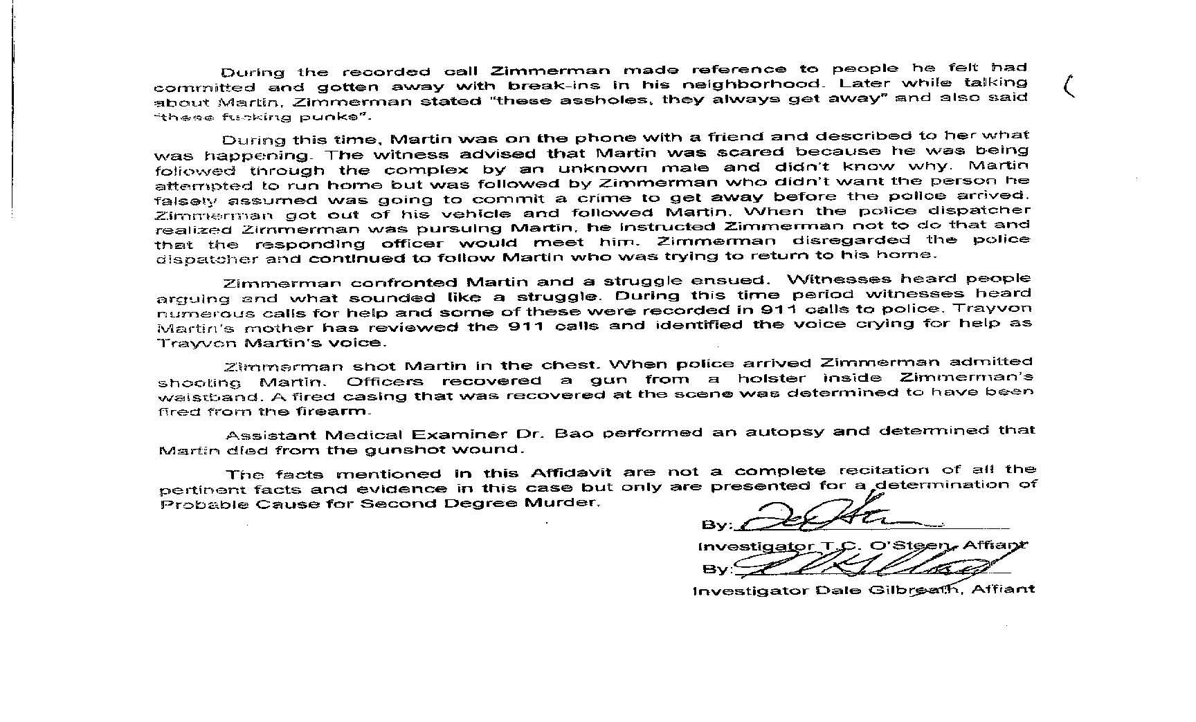 zimmerman.affidavit_Page_2