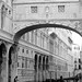 Ponte dei sospiri - Sighing Bridge - Venice