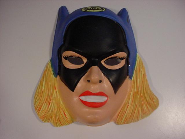 batman_1966batgirlcostume2