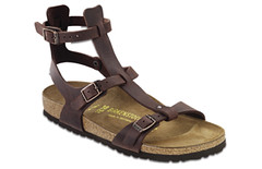 footware_birkenstock