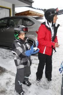 Skikurs Schladming 2012 (18)