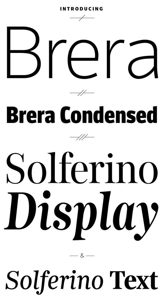 BreraSolferino-01.jpg.700x9999_q85.jpg
