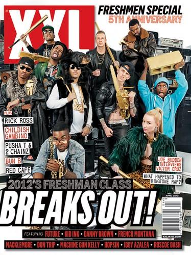 xxxl-freshmen-cover