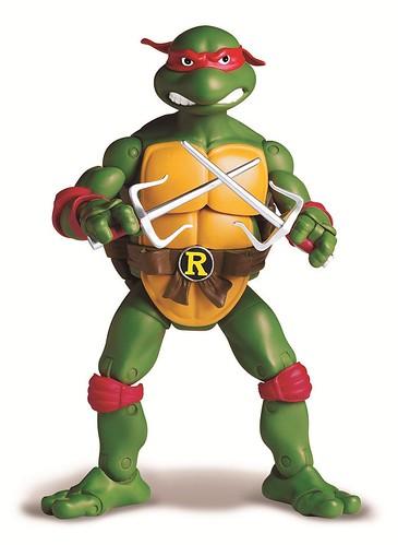 TMNT-Classics-Raphael