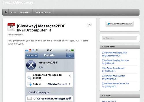 スクリーンショット 2012-02-29 17.23.43
