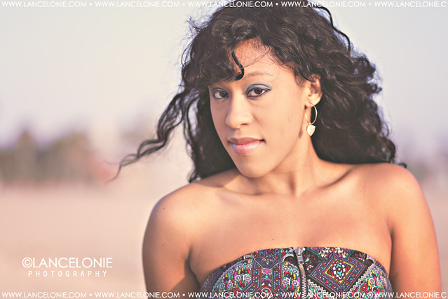 Lorane Lynn by lancelonie