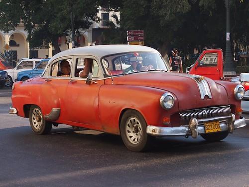 Havana-198