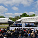Shuttle Discovery Arrives at Udvar-Hazy (201204190014HQ) by NASA HQ PHOTO