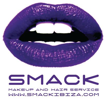 Smack Ibiza