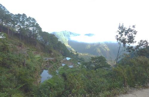 Luzon-Sagada-Bontoc-Banaue (38)