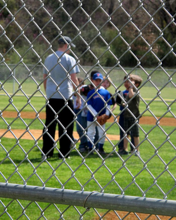 Seb-Baseball1