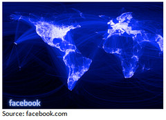 facebook_map