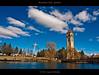 Spokane's Pride - Riverfront Park (Tokina 11-16mm) by Jayesh Modha