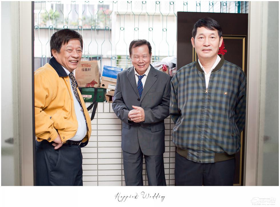 婚禮紀錄 婚禮攝影 evan chu-小朱爸_00091