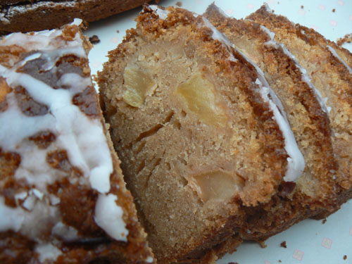apple cider cake.jpg