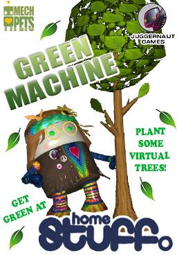 GreenMachine_256x368
