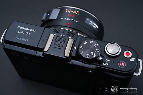 Panasonic_GX1_intro_06