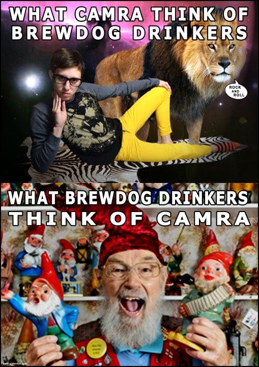 brewdog-camra-poster