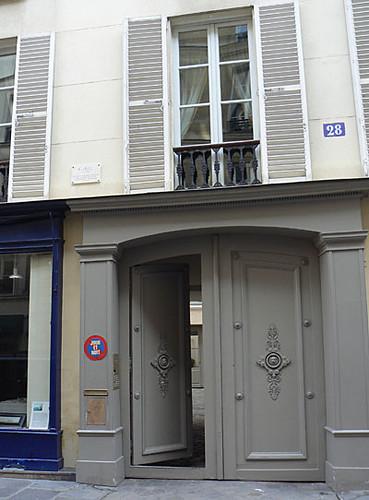 immeuble de Colette.jpg