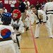 Sat, 02/25/2012 - 14:48 - Photos from the 2012 Region 22 Championship, held in Dubois, PA. Photo taken by Mr. Thomas Marker, Columbus Tang Soo Do Academy.