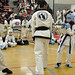 Sat, 02/25/2012 - 15:57 - Photos from the 2012 Region 22 Championship, held in Dubois, PA. Photo taken by Mr. Thomas Marker, Columbus Tang Soo Do Academy.