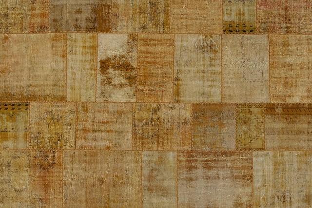 UdA, Golran carpets