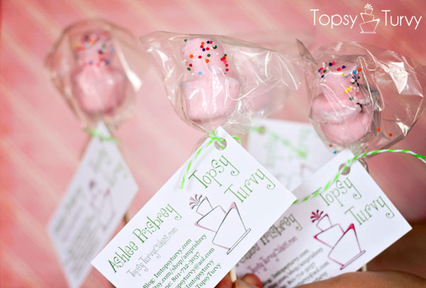 topsy-turvy-cake-pops-business-cards-blog-conferences