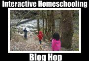 interactive homsechooling