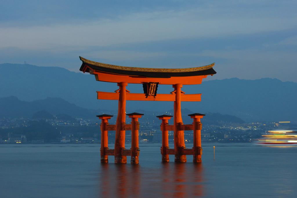 Miyajima One day tour Part2 (21)