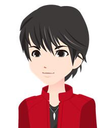 Koji_1