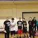 Ahepa Marrow 2012 Team Photos