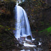 Melincourt Waterfalls, Resolven. Wales - UK by ajay's visual~panorama©