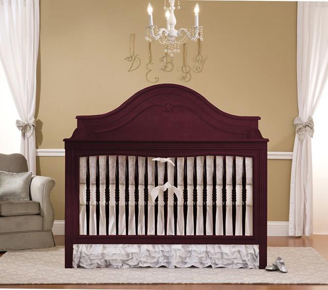 Crib And Teen World 117