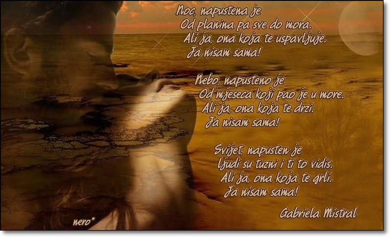 Ljubavna poezija na slici - Page 5 6984879025_ce12ba3484_b