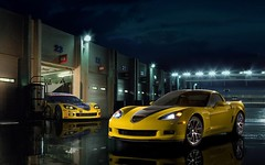 61873-1920x1200-2009-Chevrolet-Corvette-GT1