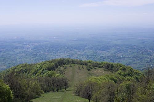 mountains landscape croatia hrvatska japetić planine krajolik samoborskogorje smcpfa35mmf20al pentaxk5