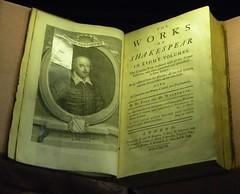 Shakespeare 0059
