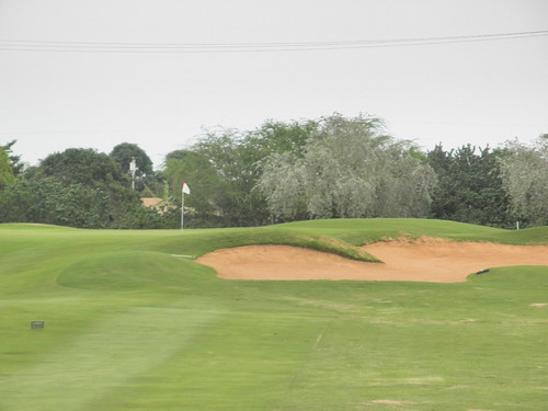 Hawaii Prince Golf Club 295