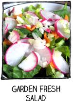 gardenfreshsalad
