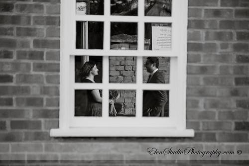 Indian-pre-wedding-photos-Elen-Studio-Photograhy-08.jpg