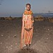 Turkana portraits Loyangalani Lake Turkana Kenya 18