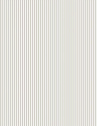 17-coffee_and_cream_NEUTRAL_PIN_STRIPE_standard_size_350dpi_melstampz