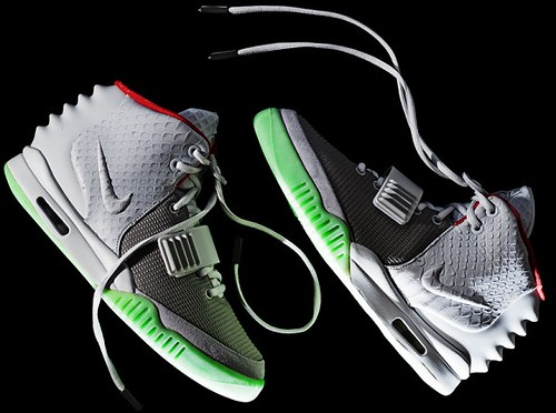Nike-Air-Yeezy-2-Wolf-Grey-Pure-Platinum-1