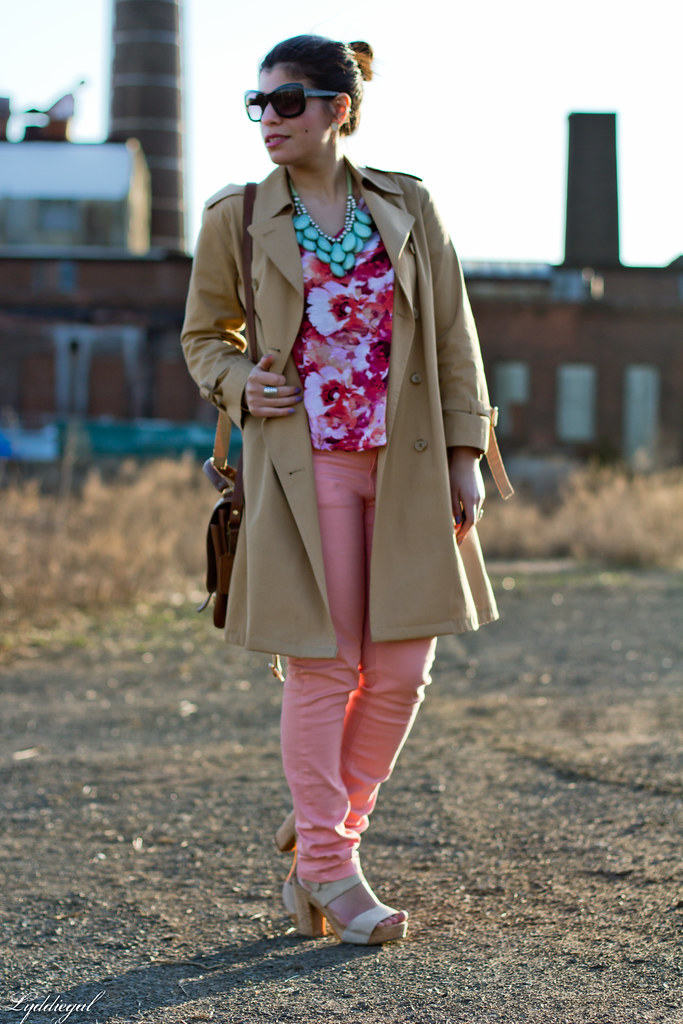 Coral Denim and Floral-1.jpg