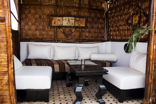 TOP VALUE RIAD IN MARRAKECH by Coolest Riads Morocco