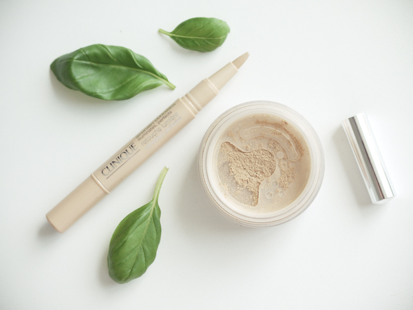 Clinique Concealer - sha-lai.com