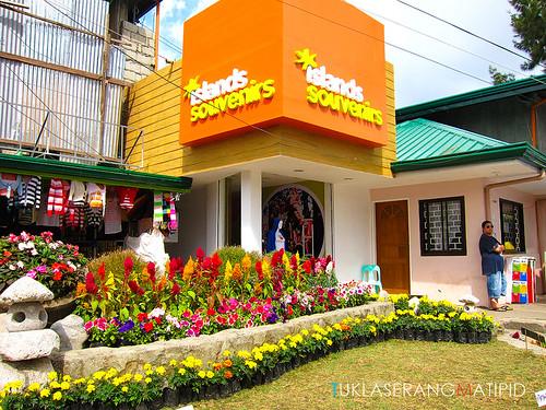 Baguio Souvenirs, Baguio City, Benguet, Baguio Tourist Spots, Baguio Tourism, cheap travel